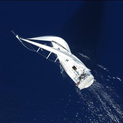 Yat ve Tekne